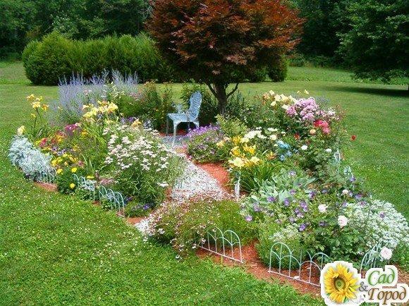 Imagenes de casas con jardines lindos pictures to pin on for Jardines pequenos orientales